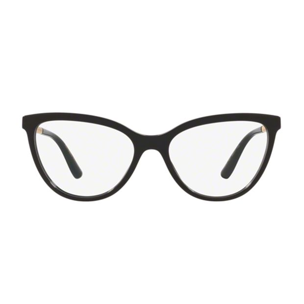 oculos_0000_0DG3315__501_000A