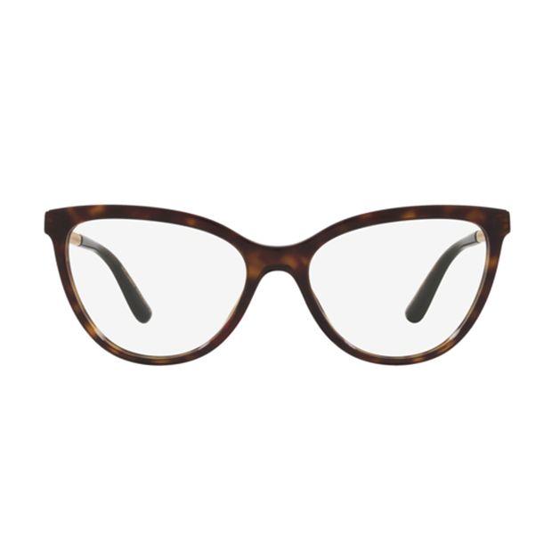oculos_0000_0DG3315__502_000A