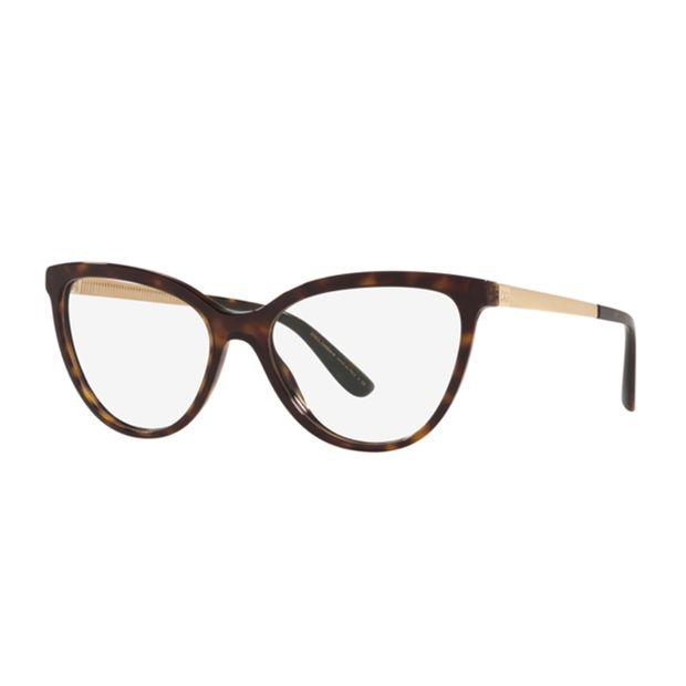 oculos_0001_0DG3315__502_030A