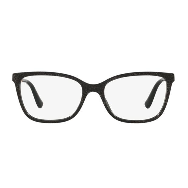 oculos_0000_0DG3317__3218_000A