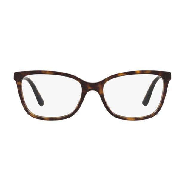 oculos_0001_0DG3317__502_000A