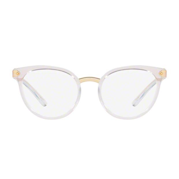 oculos_0002_0DG5043__3133_000A