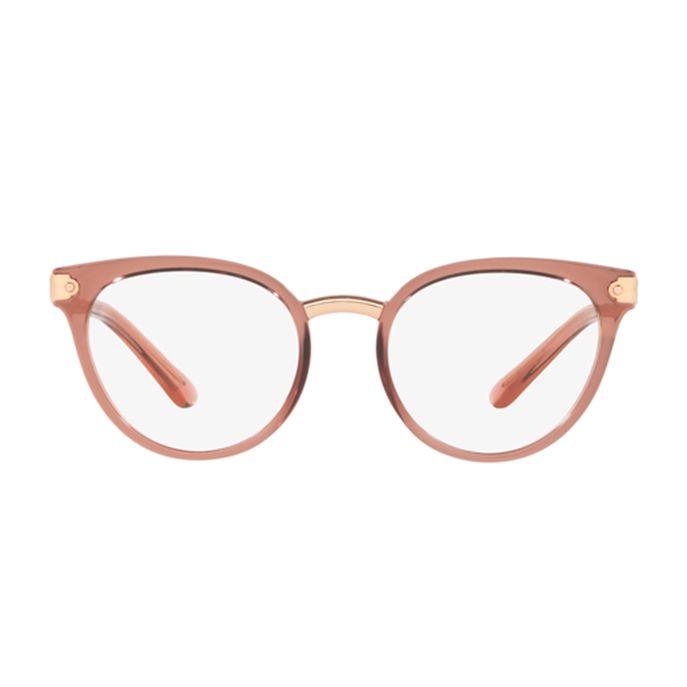 oculos_0002_0DG5043__3148_000A