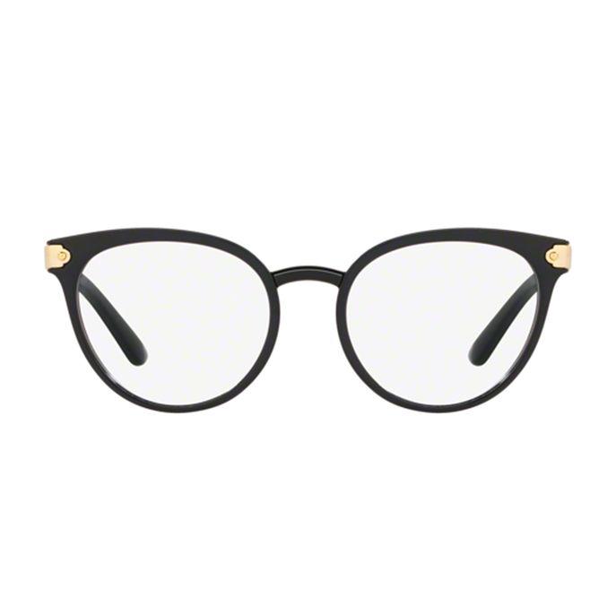 oculos_0002_0DG5043__501_000A