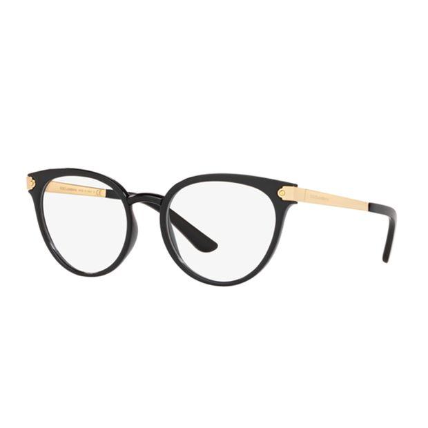 oculos_0000_0DG5043__501_030A