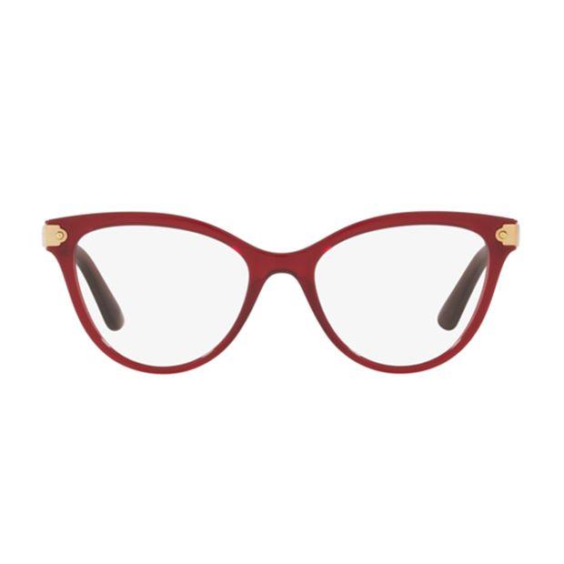 oculos_0002_0DG5042__1551_000A