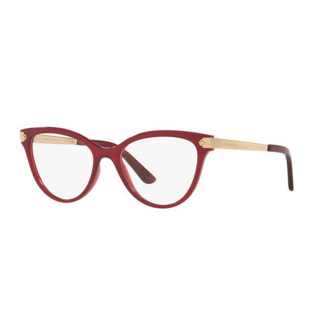 oculos_0000_0DG5042__1551_030A