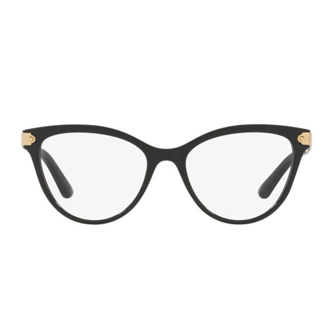 oculos_0000_0DG5042__501_000A