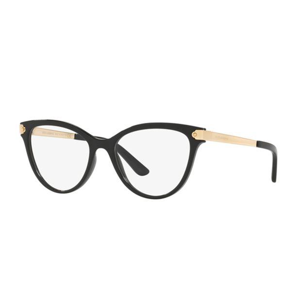oculos_0003_0DG5042__501_030A
