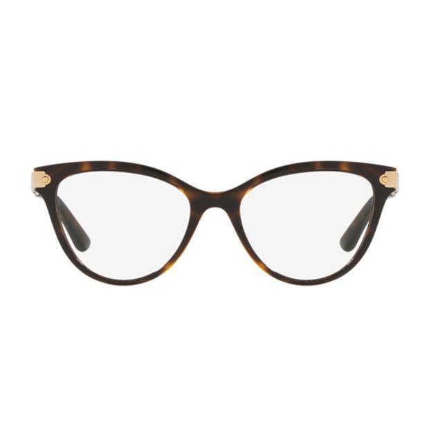 oculos_0001_0DG5042__502_000A