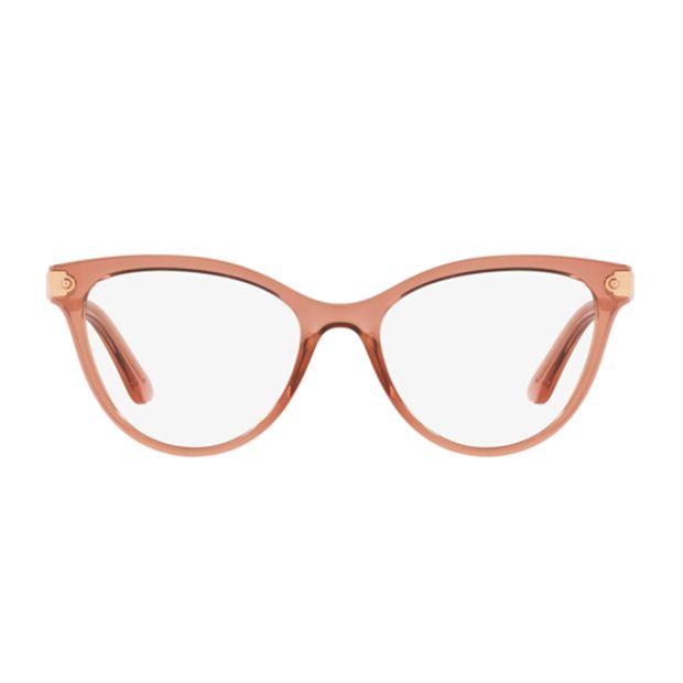oculos_0002_0DG5042__3148_000A