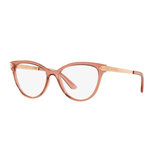 oculos_0000_0DG5042__3148_030A
