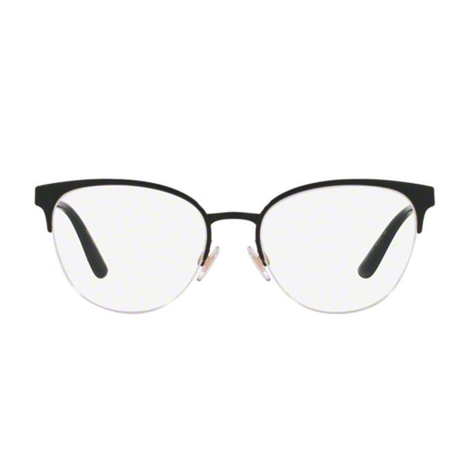 oculos_0002_0DG1311__01_000A