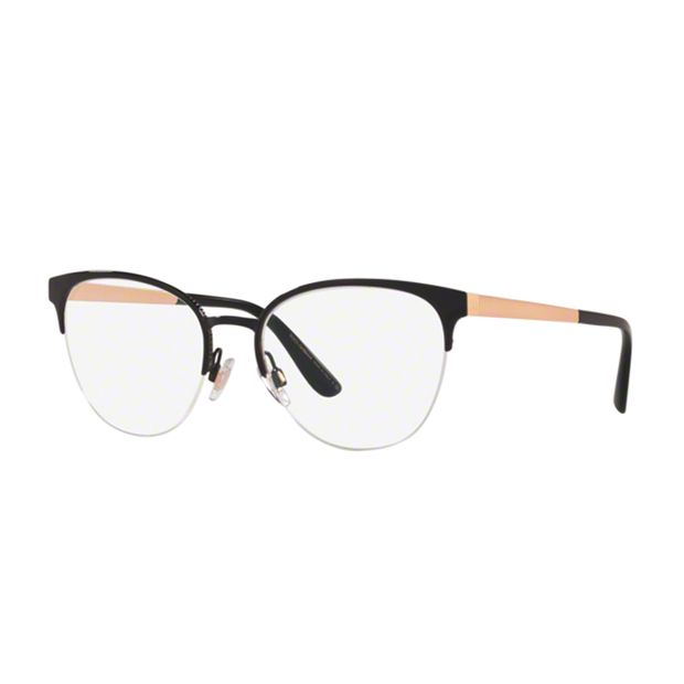 oculos_0003_0DG1311__01_030A