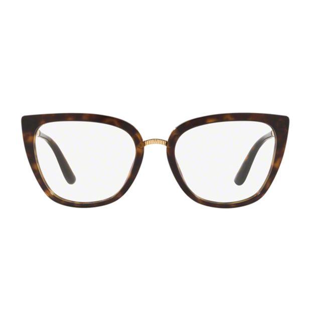 oculos_0002_0DG3314__502_000A