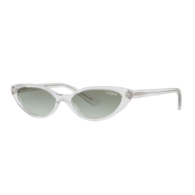 oculos_0000_0VO5237S__W7458E_030A