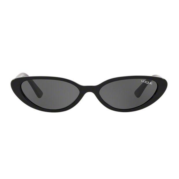 oculos_0002_0VO5237S__W44_87_000A
