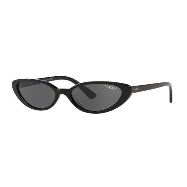 oculos_0000_0VO5237S__W44_87_030A