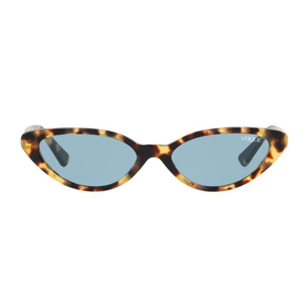 oculos_0002_0VO5237S__260580_000A