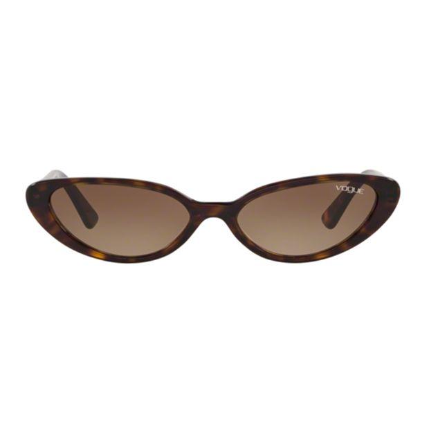 oculos_0002_0VO5237S__W65613_000A