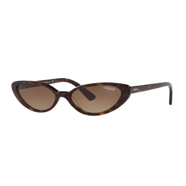 oculos_0000_0VO5237S__W65613_030A