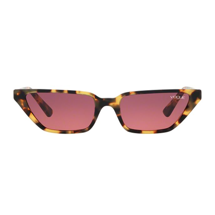 oculos_0002_0VO5235S__260520_000A