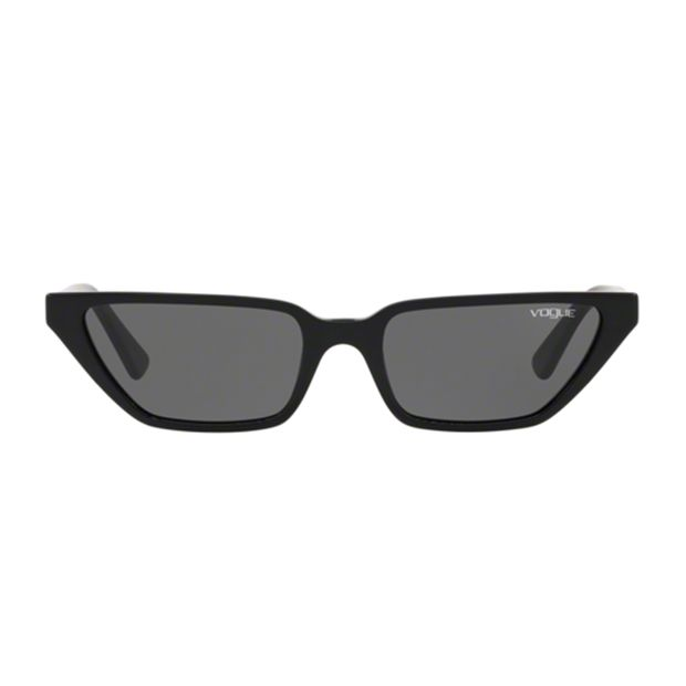 oculos_0002_0VO5235S__W44_87_000A