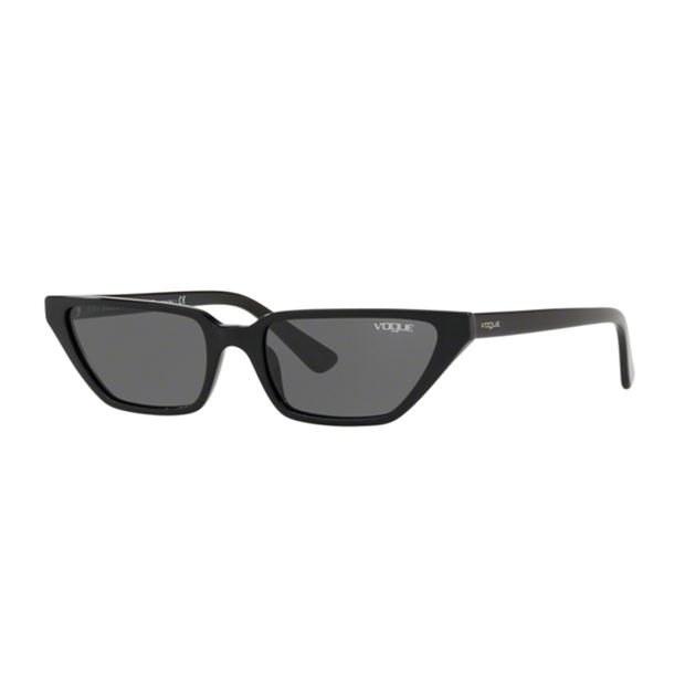 oculos_0000_0VO5235S__W44_87_030A