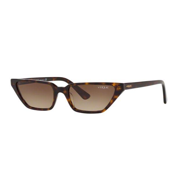 oculos_0000_0VO5235S__W65613_030A