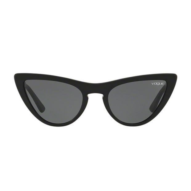 oculos_0000_0VO5211S__W44_87_000A