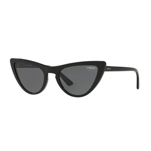 oculos_0001_0VO5211S__W44_87_030A