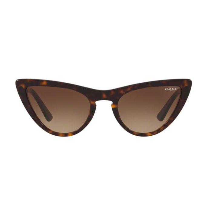 oculos_0002_0VO5211S__W65613_000A