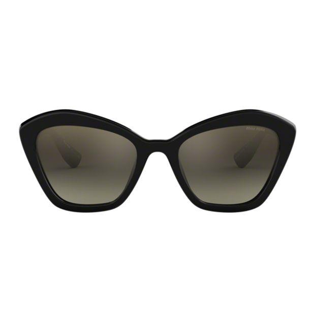 oculos_0002_0MU_05US__1AB5O0_000A