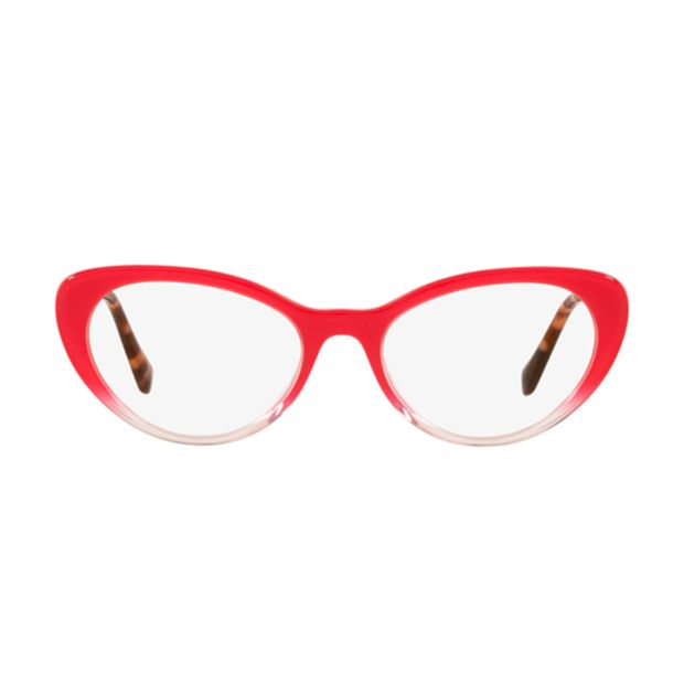 oculos_0001_0MU_05RV__1161O1_000A