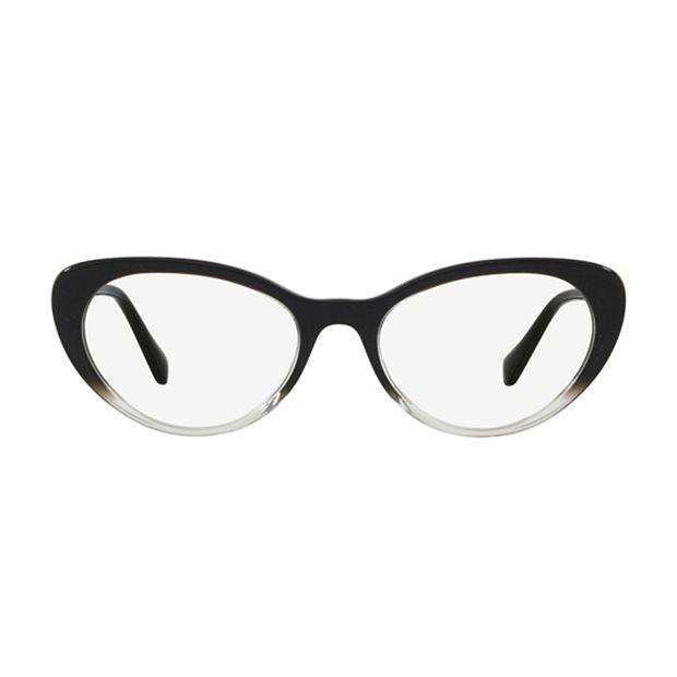oculos_0001_0MU_05RV__1141O1_000A