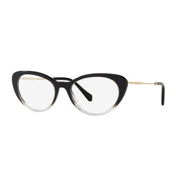 oculos_0000_0MU_05RV__1141O1_030A