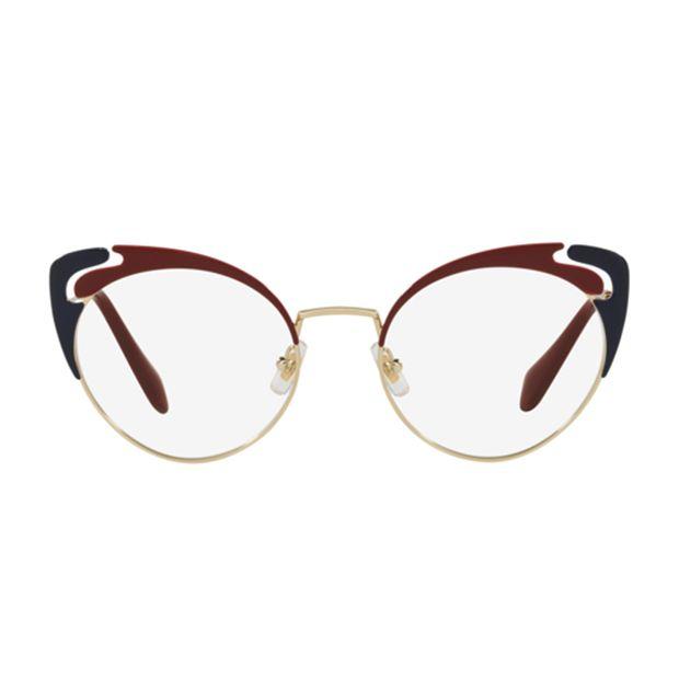 oculos_0001_0MU_50RV__HB51O1_000A