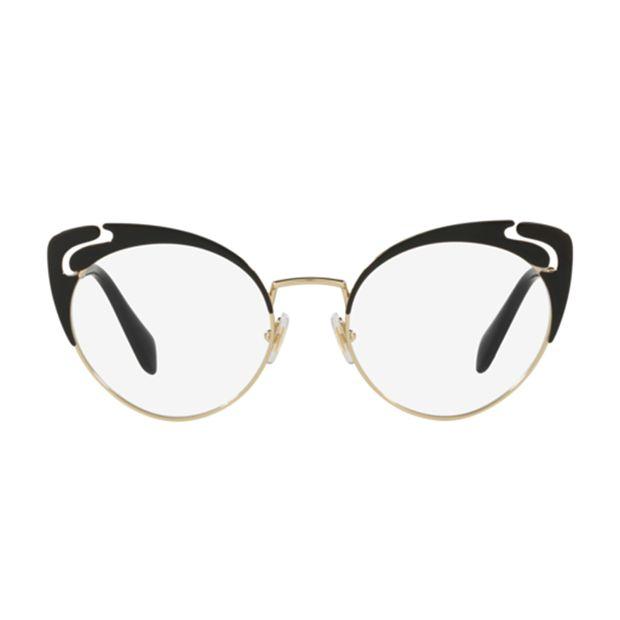 oculos_0001_0MU_50RV__1AB1O1_000A