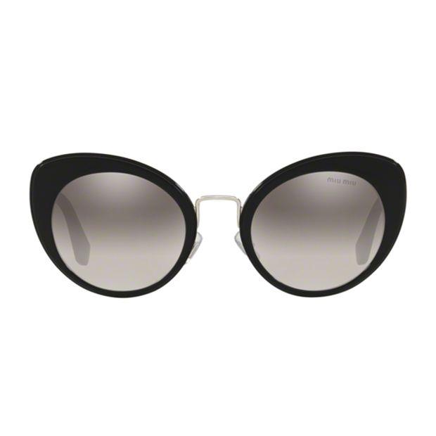 oculos_0002_0MU_06TS__16E5O0_000A