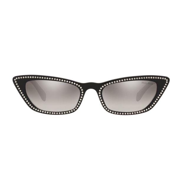oculos_0001_0MU_10US__1415O0_000A