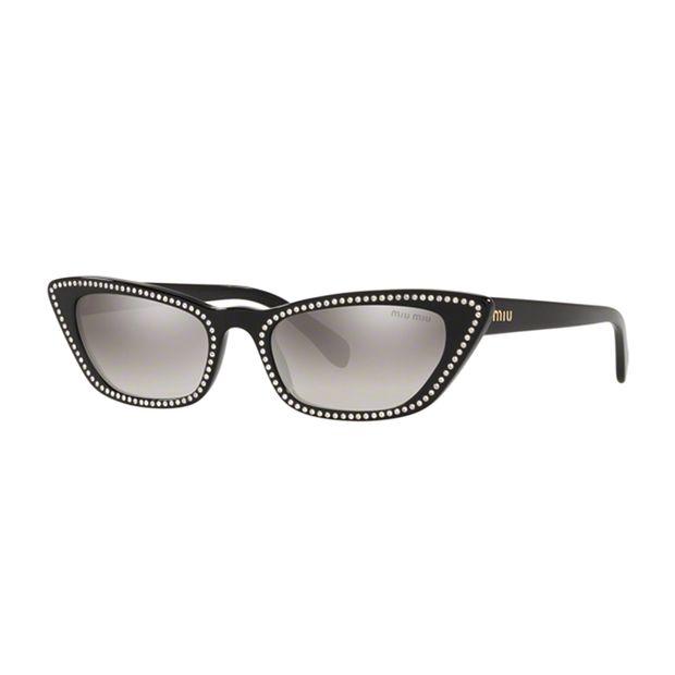 oculos_0000_0MU_10US__1415O0_030A