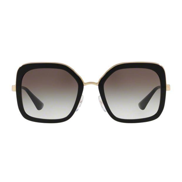oculos_0002_0PR_57US__1AB0A7_000A