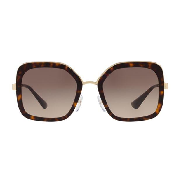 oculos_0000_0PR_57US__2AU3D0_000A