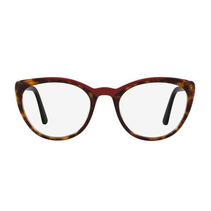 oculos_0001_0PR_07VV__3201O1_000A