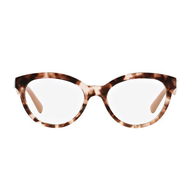 oculos_0002_0PR_11RV__ROJ1O1_000A