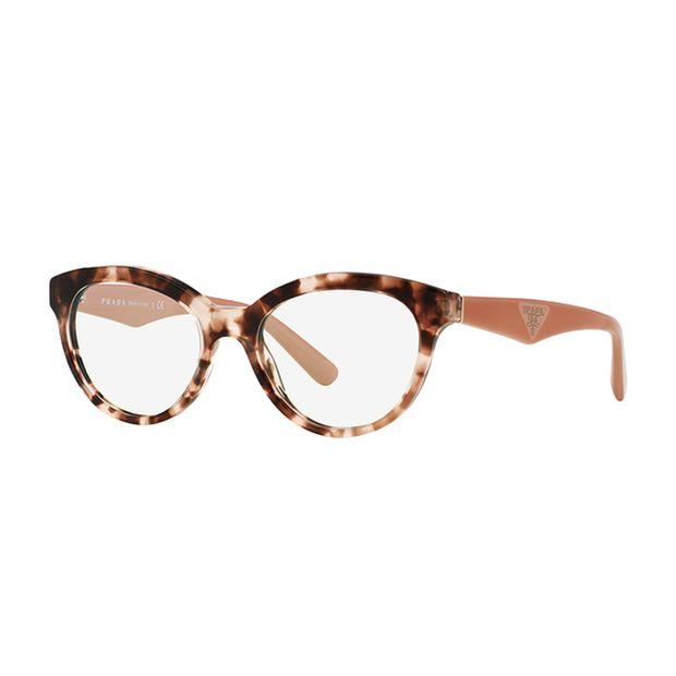 oculos_0000_0PR_11RV__ROJ1O1_030A
