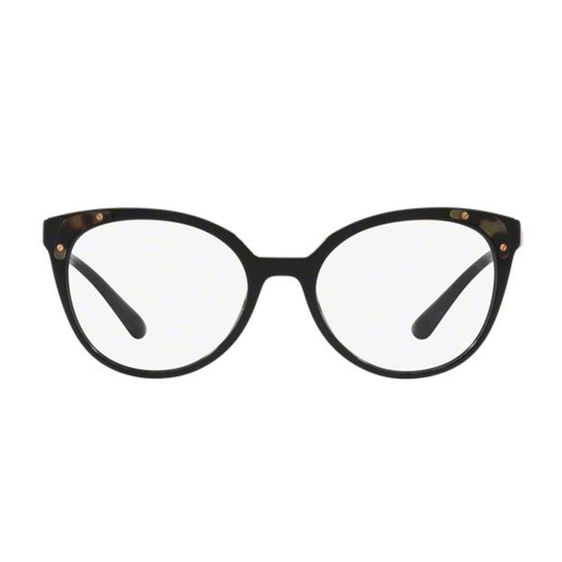 oculos_0002_0PR_12UV__1AB1O1_000A