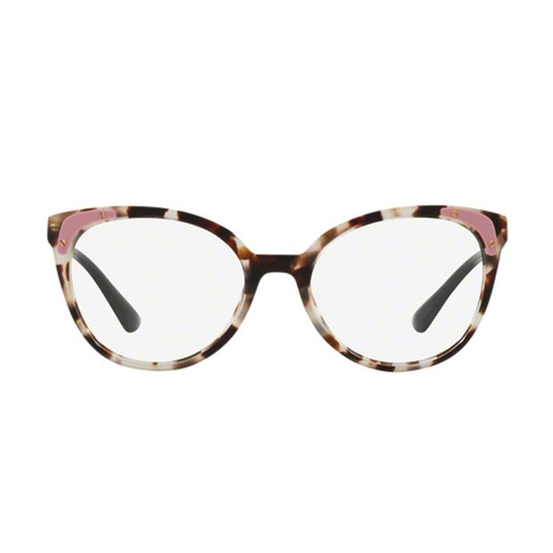oculos_0002_0PR_12UV__UAO1O1_000A