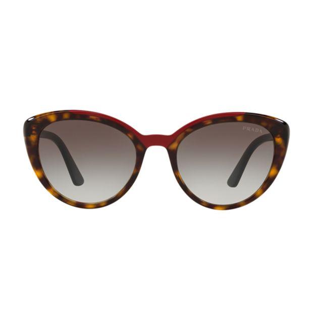 oculos_0002_0PR_02VS__3200A7_000A