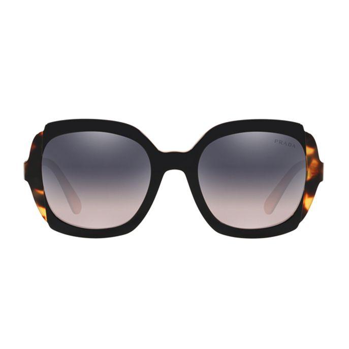 oculos_0001_0PR_16US__5ZWGR0_000A